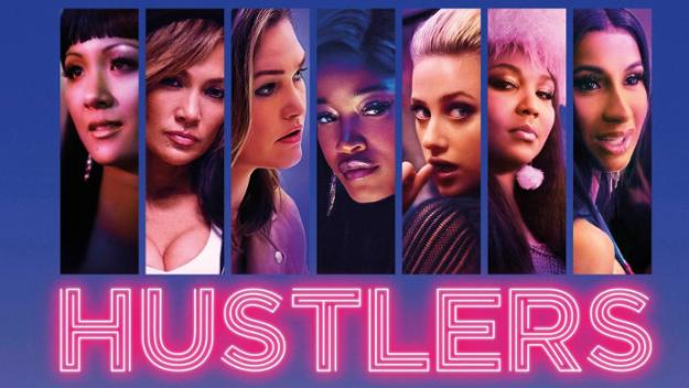 hustlers-top-625x352.png