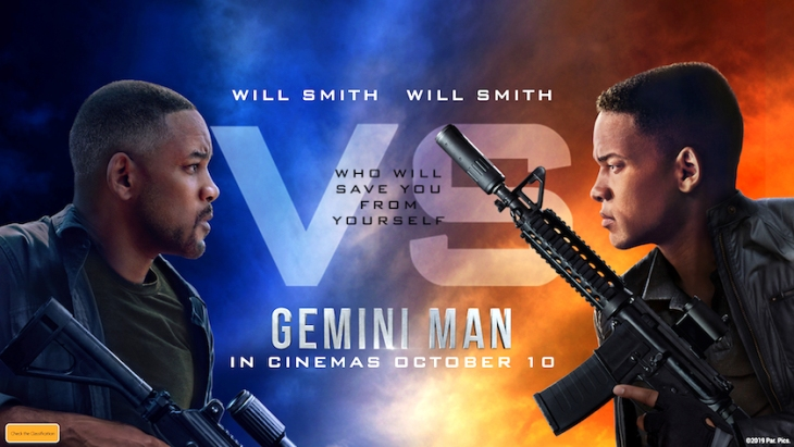 gemini-man-will-smith-landscape-poster