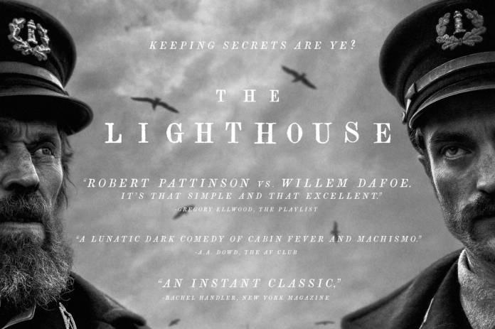 lighthouseheader-696x463