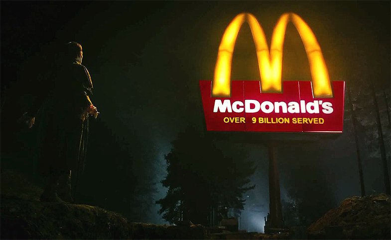 Dark-Shadows-2012-McDonalds