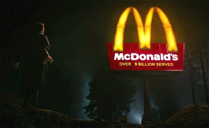 Dark-Shadows-2012-McDonalds