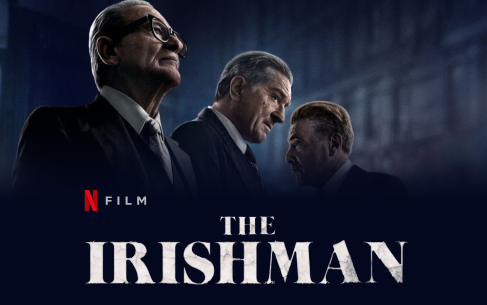 theirishman-review.jpeg