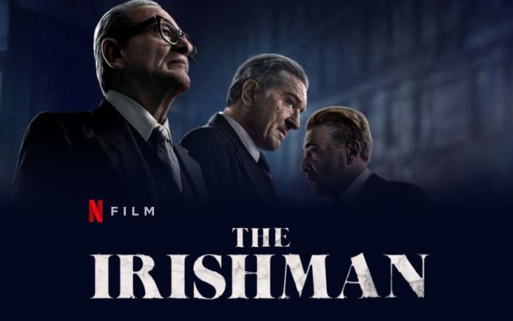 theirishman-review.jpeg