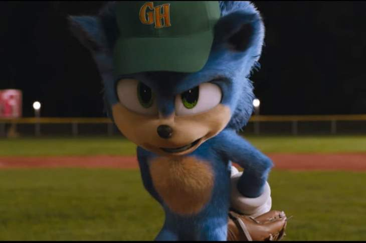 sonic-playing-baseball-768x768